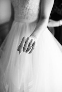 classic-timeless-high-end-luxury-the-henry-ford-lovett-hall-wedding-photo-42