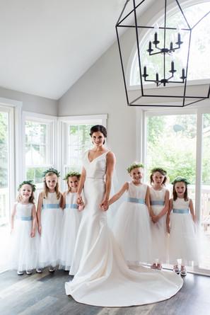 lake-michigan-summer-boatwerks-wedding-p