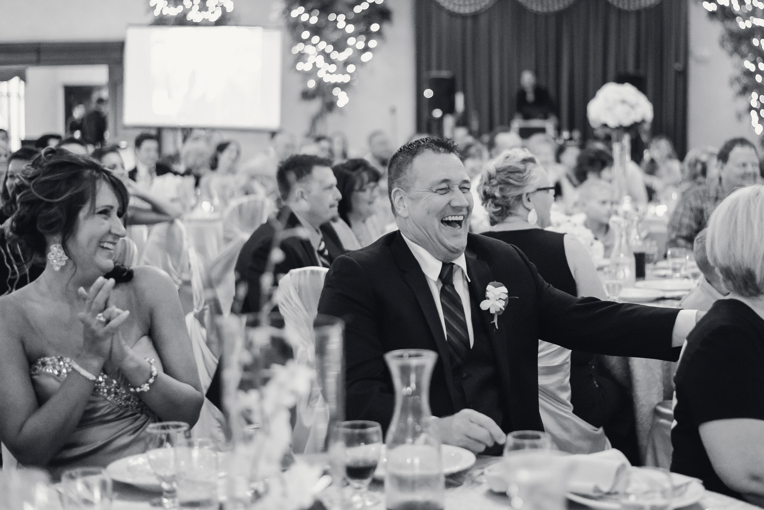 crystal-gardens-southgate-michigan-wedding-photo-1-16