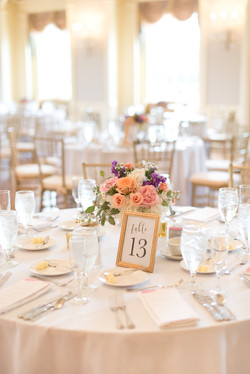lovett-hall-dearborn-michigan-henry-ford-museum-classic-high-end-wedding-photo-119