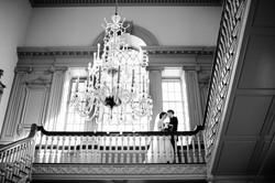 classic-timeless-historic-ballroom-lovett-hall-henry-ford-museum-wedding-photo-97