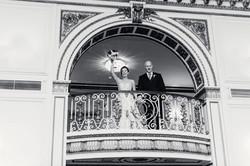 colony-club-detroit-downtown-elegant-classic-wedding-photo-1-2