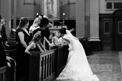 classic-detroit-garden-theater-wedding-p
