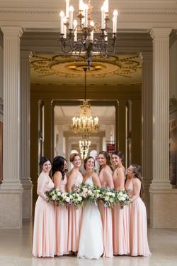 classic-timeless-historic-ballroom-lovett-hall-henry-ford-museum-wedding-photo-118