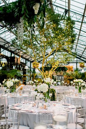 all-white-elegant-candlelit-greenhouse-p