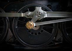 Evening Star Wheel.jpg