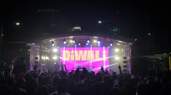 ARC STAGE AND PROD - DIWALI