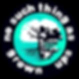 NSTAGU_Logo2019.png