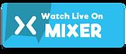 mixereSocial Panels.png