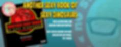 Web_banners_DinoBook2.jpg