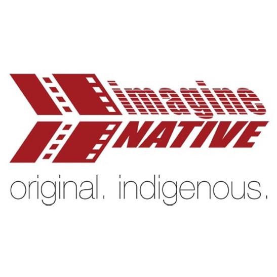 Imagine Native Film + Media Arts Festival