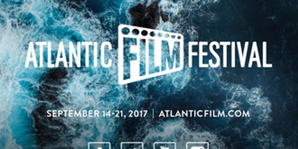 FIN: Atlantic International Film Festival
