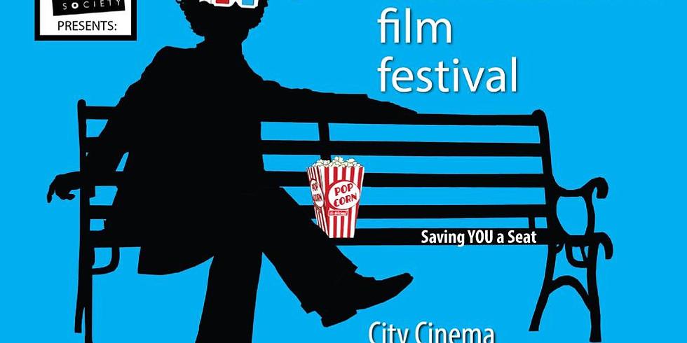 Charlottetown Film Festival (1)