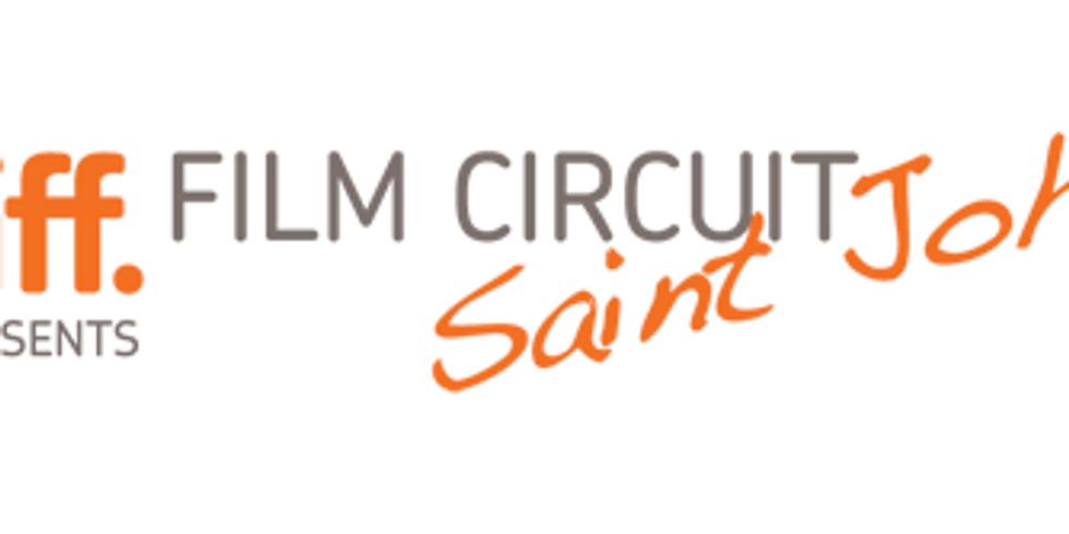 TIFF Film Circuit Saint John