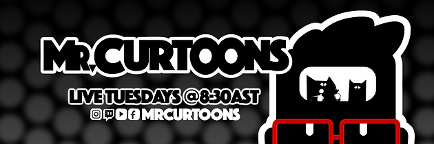 MRCURTOON_Twittter Header V01.png