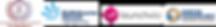 Combined-Program-Logo-960x120.png