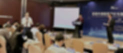 seminar2_edited_edited.jpg