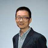 George Liu.jpg
