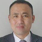Jinlong Qin.jpeg
