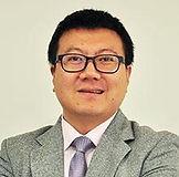 Yongqiang Li.jpg