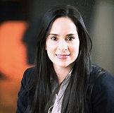 Natalia_Alvarez-López.jpg
