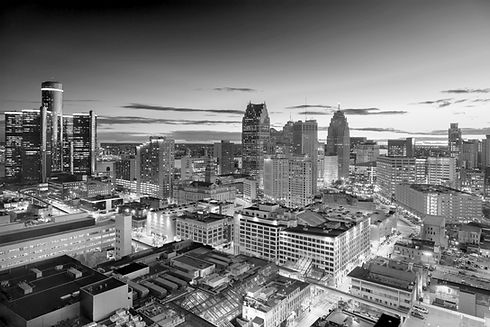 DETROIT_GettyImages-1062948476_bw.jpg