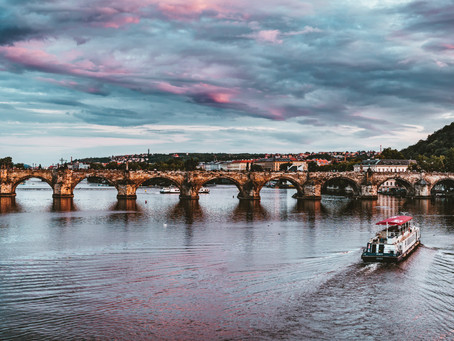 Top Travel Tips That You Should Know Before Visiting Prague