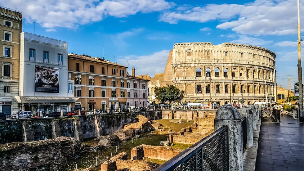 ancient-architecture-arena-532263.jpg