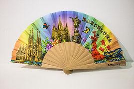 Filipino Travel Agency Sevilla