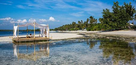 Filipino Travel Agency Spain
