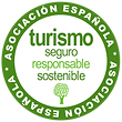 Responsible tourism, Filipino travel agency Barcelona