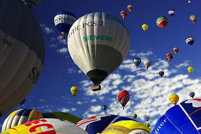 Filipino Travel Agency Barcelona