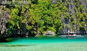 Filipino Travel Agency Madrid