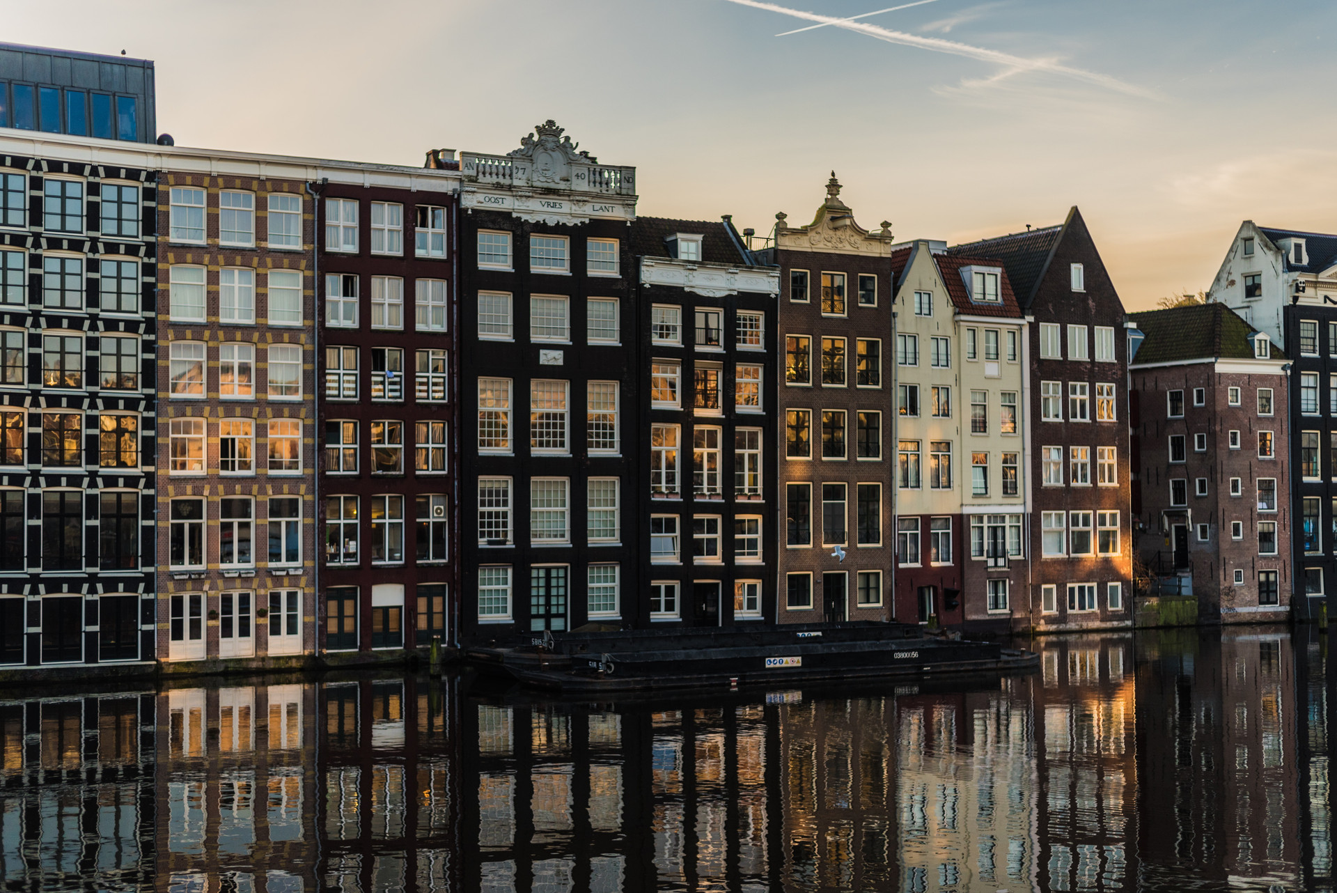 amsterdam-apartment-architecture-1329510