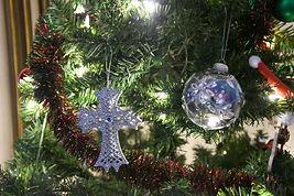 Xmas Tree 4 (1 of 1).jpg