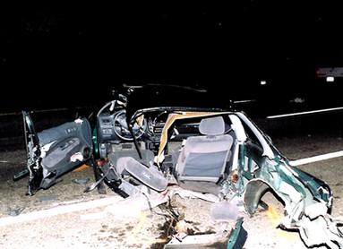 Crashed Car.jpg