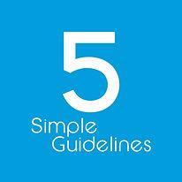 fivesimple_logo.jpg