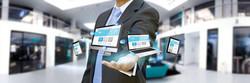 digitale-belege-steuern
