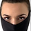 Thumbnail: Multiuse Headband & Mask