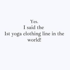 1st yoga ine in the world.jpeg
