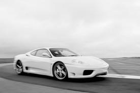 ferrari-360-modena-driving-experience-55