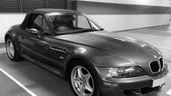 BMW Z3M Roadster #SOLD