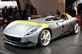 1200px-Ferrari_Monza_SP1,_Paris_Motor_Sh