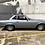 Thumbnail: 1979 Mercedes R107 450SL Automatic