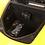 Thumbnail: 2007 Ferrari 430 Spider F1