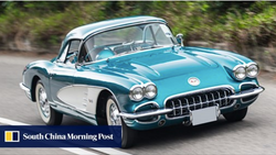 SCMP Special Report - These are the cars that will always rule the roads - Featuring Classic Insider
