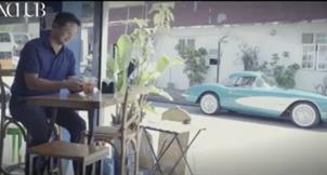 男人幫 MENCLUB: 男人與車的浪漫 第25集 Classic Insider