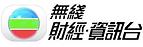 TVBFinance.png