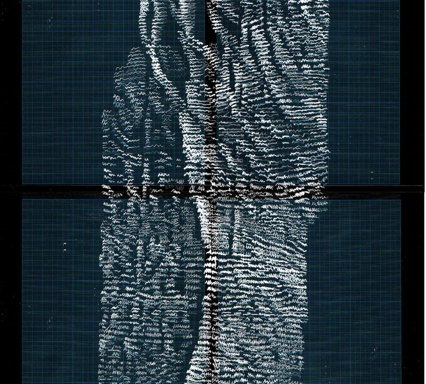 EROSION DUNE DESSIN SCAN BIS.jpg