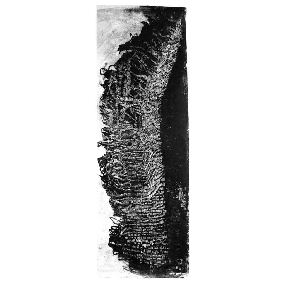 gravure 80-150cm  4/10